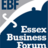 essex_business profile