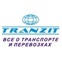 tranzit | Social Profile
