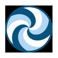 Marble.co Social Profile