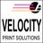 @VelocityPrint1