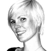 Louise Wilson | Social Profile