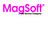 MagSoft® Computer