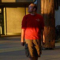 Allan Rice | Social Profile