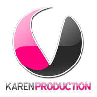 Karen Production