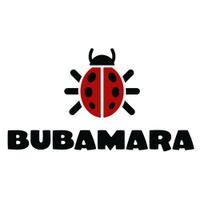 bubamaralv