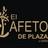Cafeto_de_Plaza