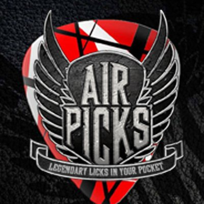 Air Picks | Social Profile