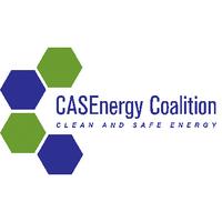 CASEnergy Coalition | Social Profile