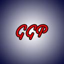 GlobalGP FR (@globalgpFR) Twitter