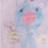 sos_jp