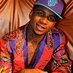 Lil B THE BASEDGOD's Twitter Profile Picture