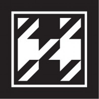 Houndstooth Road | Social Profile