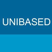 unibased.com | Social Profile