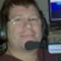 Rob Palumbo | Social Profile