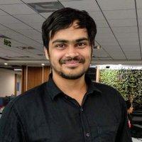 @kranthi_13 - 23 tweets