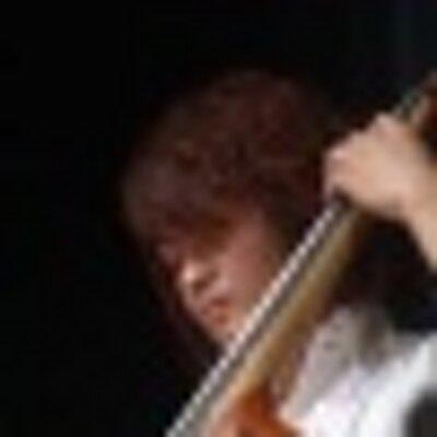 Takuya Sakazaki 坂崎拓也 | Social Profile