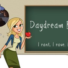 Daydream Believer | Social Profile