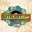 BetelnutRadio