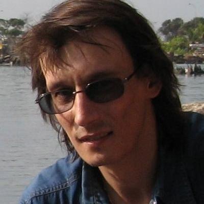 OlegS (@7L65)