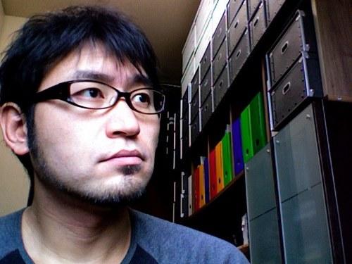 佐藤正樹(TV director) Social Profile