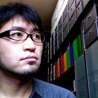 佐藤正樹(TV director) | Social Profile