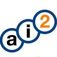 Ai2_incasso