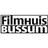 The profile image of filmhuisbussum