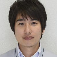 MATSUURA Satoshi | Social Profile