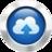 mypcbackup.com Icon