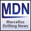 Marcellus Drilling Social Profile