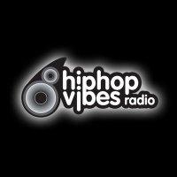 HipHopVibes rádio