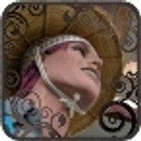 大嵐秋葉 | Social Profile