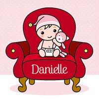 Danielle Frensch | Social Profile