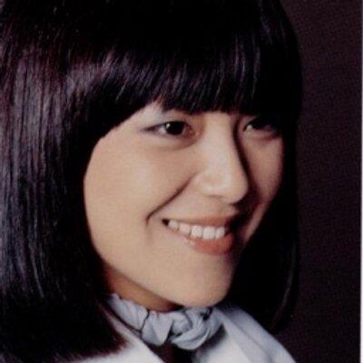 岩崎宏美の画像 p1_13