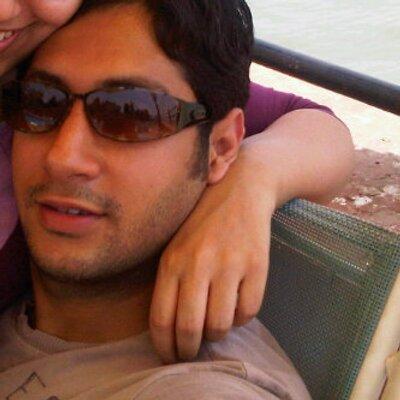 Zahir | Social Profile