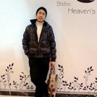 SangJun Jeong | Social Profile
