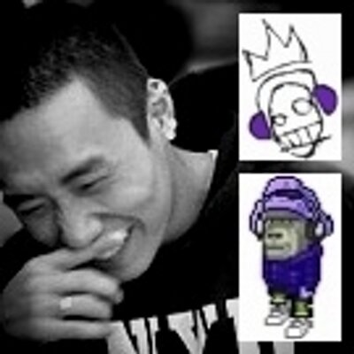 박해민 | Social Profile