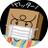 The profile image of Bad_kensaku_bot