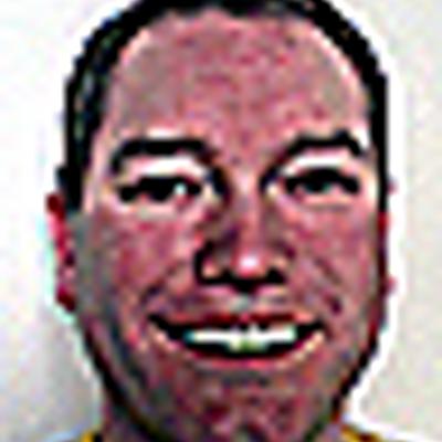 James Briant | Social Profile