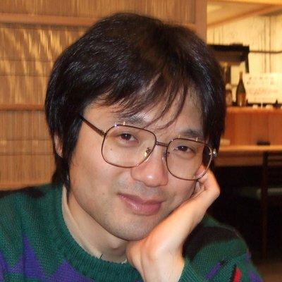 内田俊明 | Social Profile