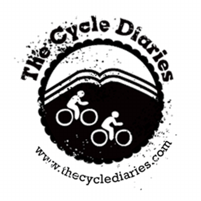 The Cycle Diaries | Social Profile