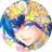 The profile image of KurehaH