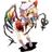 The profile image of cucmberium