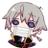 The profile image of azuma_masakadu