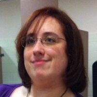 Jaimie LeaderGoodale   Social Profile