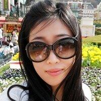 예리(YERI) | Social Profile
