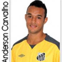 Anderson Carvalho | Social Profile