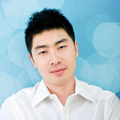 Danny Foo Social Profile