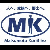 Onga Matsumoto.K | Social Profile