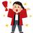 The profile image of rakuten_ninki_